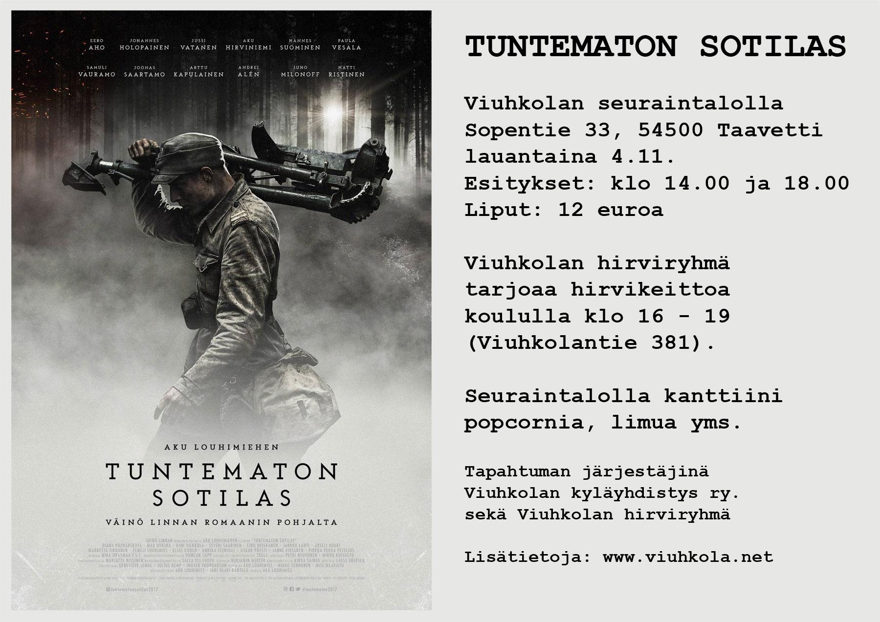 tuntematon_web